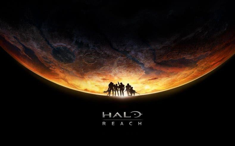 Halo se convierte en lo más vendido de Steam en apenas una horas 1