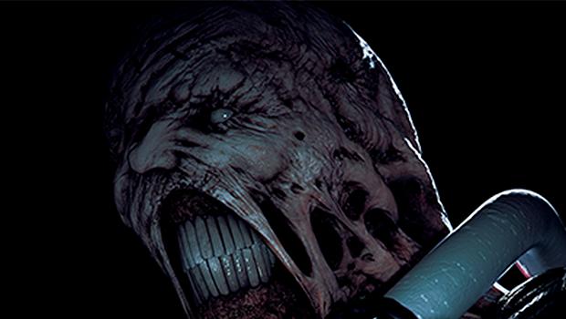 Abiertas las reservas de Resident Evil 3 Remake en un portal británico 6