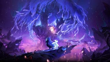 Impresiones finales de Ori and the Will of the Wisps