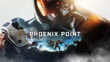 El primer DLC de Phoenix Point te permite cambiar tus soldados por cyborgs 3