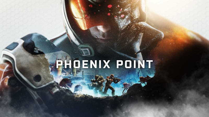 Avance de Phoenix Point, una pequeña gran revolución en el género de la estrategia 6