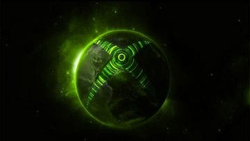 Estos son los próximos grandes juegos que llegarán a Xbox One y Xbox Series X en 2020 7