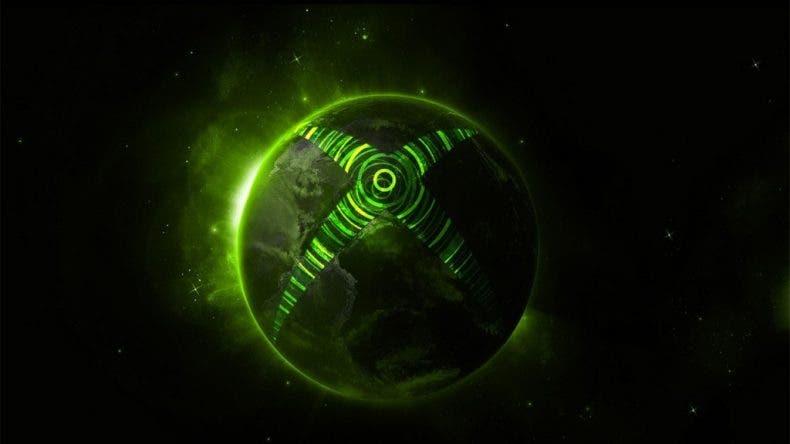 Estos son los lanzamientos más destacados de Xbox One en enero 2020 1