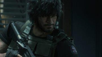 Comparativa entre Resident Evil 3 Remake y el original, así ha evolucionado 37