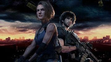Filtrada la posible fecha de lanzamiento de Resident Evil 3 32