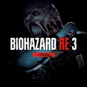 Qué esperamos de Resident Evil 3 Remake 3