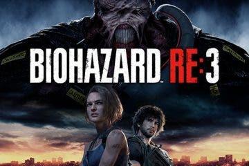 Qué esperamos de Resident Evil 3 Remake 23