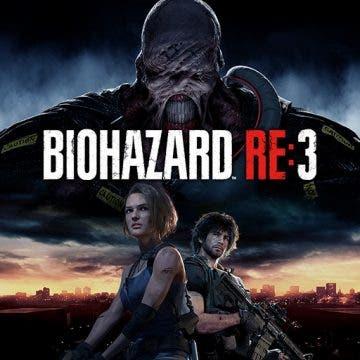 Qué esperamos de Resident Evil 3 Remake 10