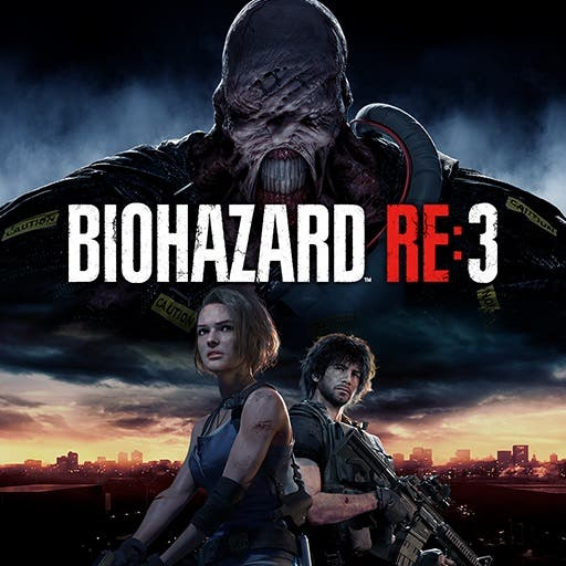 Qué esperamos de Resident Evil 3 Remake 1