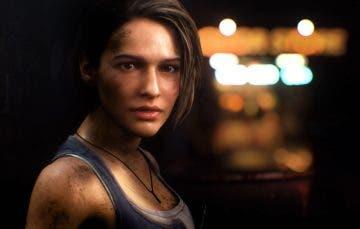 Los cuervos podrían estar de vuelta en Resident Evil 3 Remake