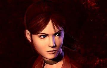 Los remakes de Resident Evil Code: Veronica y de Resident Evil 5, sobre la mesa 14