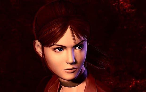 Los remakes de Resident Evil Code: Veronica y de Resident Evil 5, sobre la mesa 8