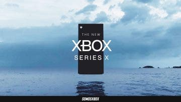 ¿Que podemos esperar de Xbox Series X? 1
