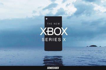 ¿Que podemos esperar de Xbox Series X? 17
