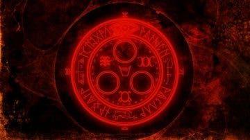 Rumores apuntan a un nuevo Silent Hill de Kojima y Konami para The Game Awards 9