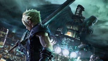 Square Enix anuncia todos sus juegos para la Jump Festa 2020 2