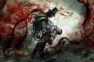 El survival horror The Beast Inside llegará a Xbox One 1