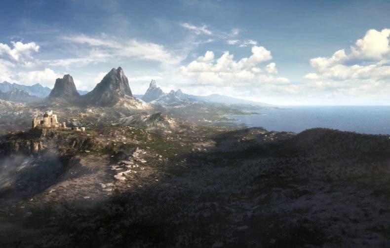 Bethesda no planea un streaming para sustituir al E3 2020 1