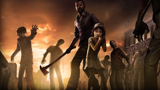 The Walking Dead, Dark Souls y más olvidados como mejores juegos 2010-2019 de Metacritic 9
