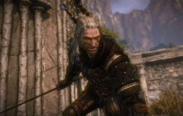 Por qué The Witcher 2 es el gran infravalorado de la saga de Geralt de Rivia 1