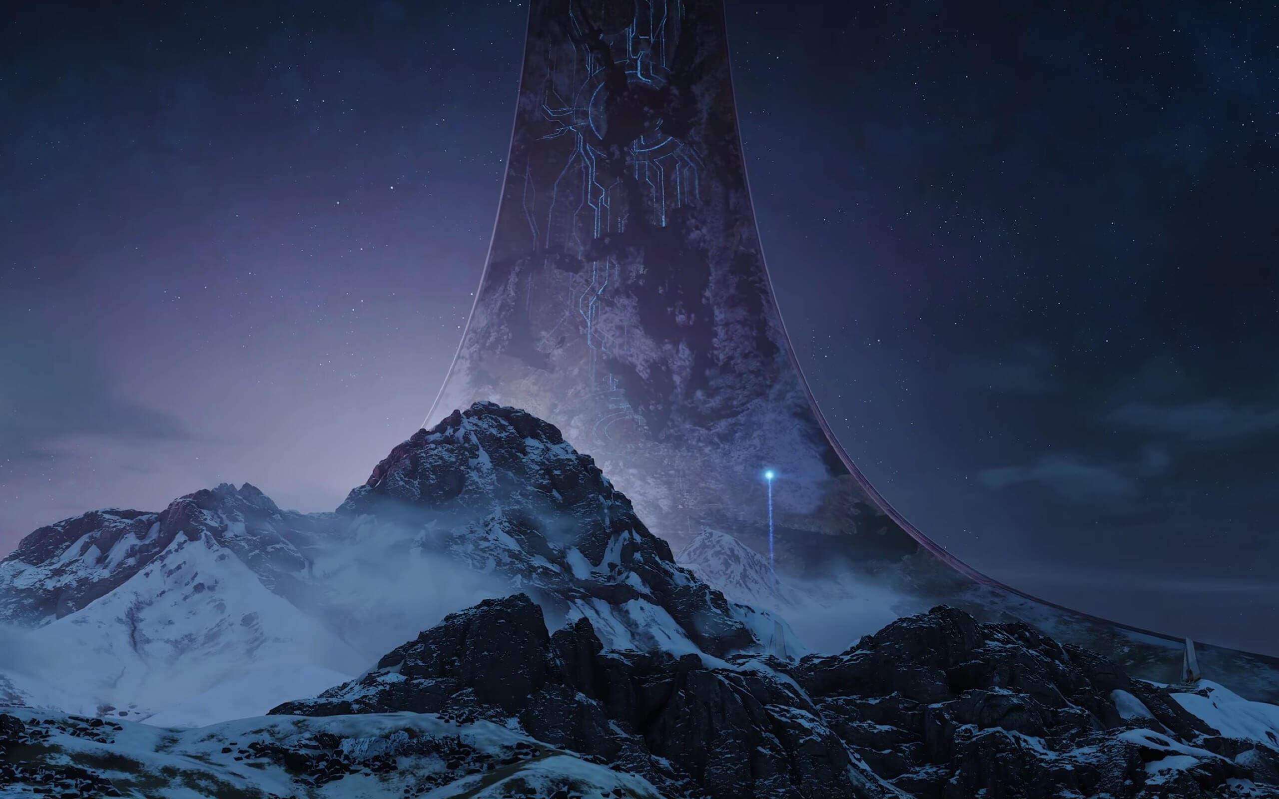 Completo análisis de rendimiento de Halo Combat Evolved Anniversary en PC 2