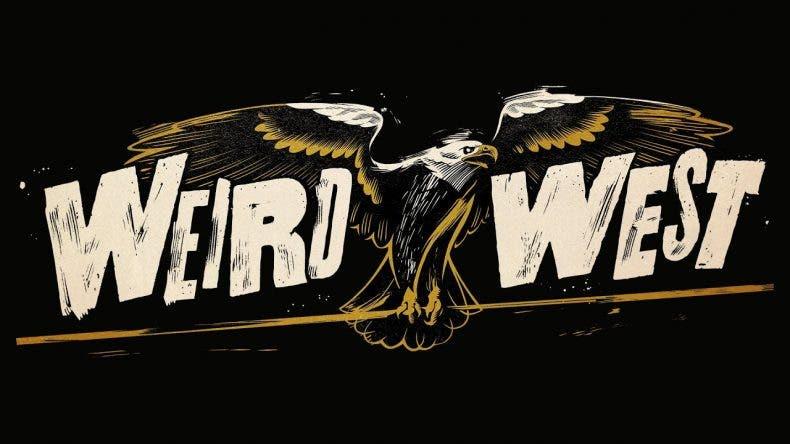 Los co-creadores de Prey y Dishonored presentan Weird West en The Game Awards 2019 1