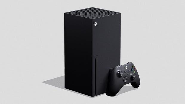 Phil Spencer se sintió muy bien respecto a Xbox Series X en la presentación de PS5 5