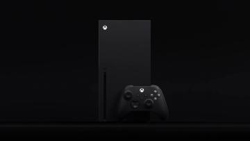 Encuesta: ¿Ha sido Xbox Series X como esperabas? 15