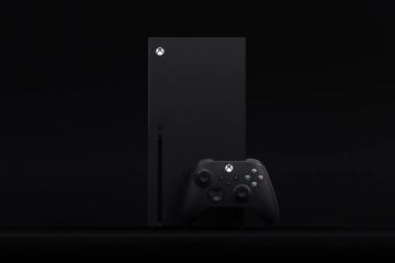 Nadie compra tu hate a Xbox Series X y Microsoft 20