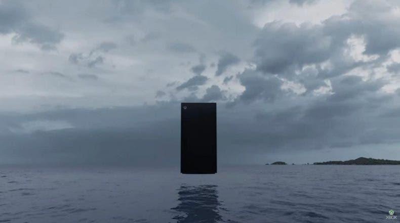 Microsoft comparte un breve teaser de su campaña Power Your Dreams 1