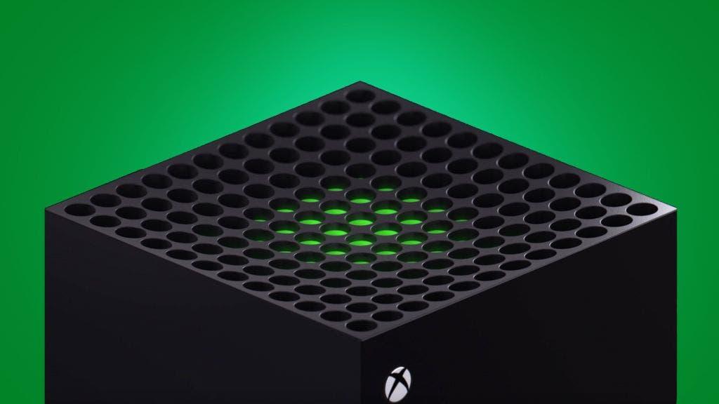Estos son los próximos juegos que llegarán a Xbox Series X 2
