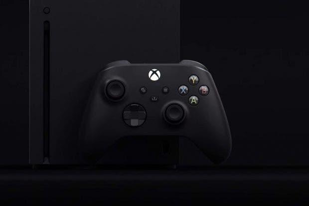 El apoyo de Cyberpunk 2077 a Smart Delivery de Xbox Series X ha sido vital 2