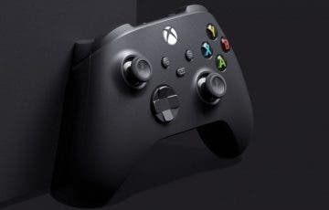 Juegos mejorados para Xbox Series X y One X - [2020] 3