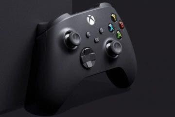 Juegos mejorados para Xbox Series X y One X - [2020] 14