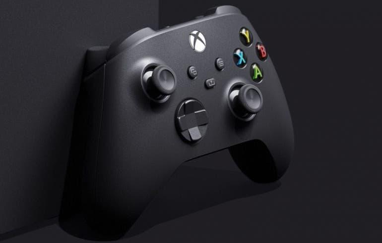 Juegos mejorados para Xbox Series X y One X - [2020] 5