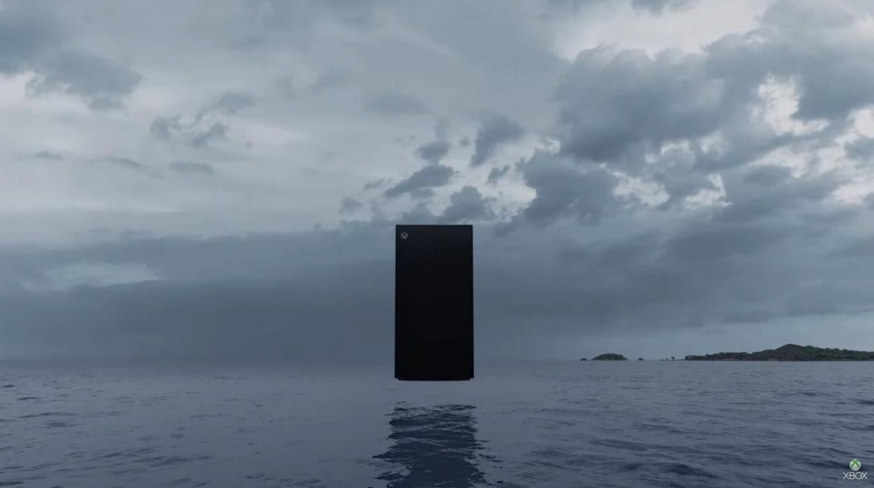 Phil Spencer cree que Xbox Series X se mantendrá a la vanguardia en potencia 14