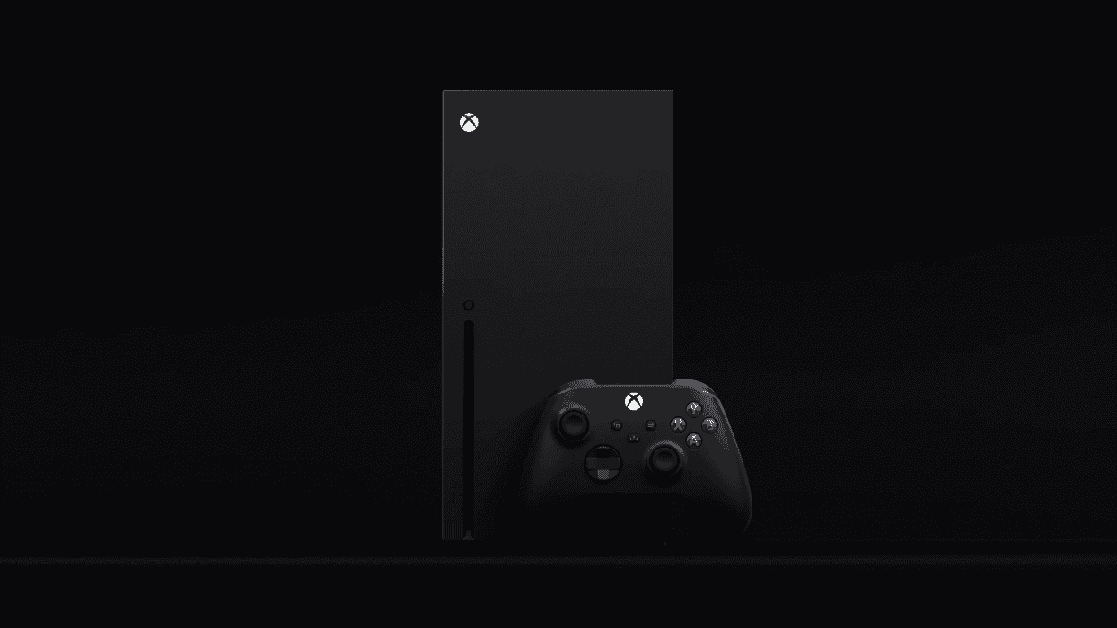 Digital Foundry se pronuncia sobre las especificaciones de Xbox Series X 5