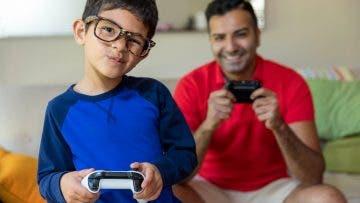 Microsoft afirma que un 75% de las familias españolas juegan a videojuegos 6