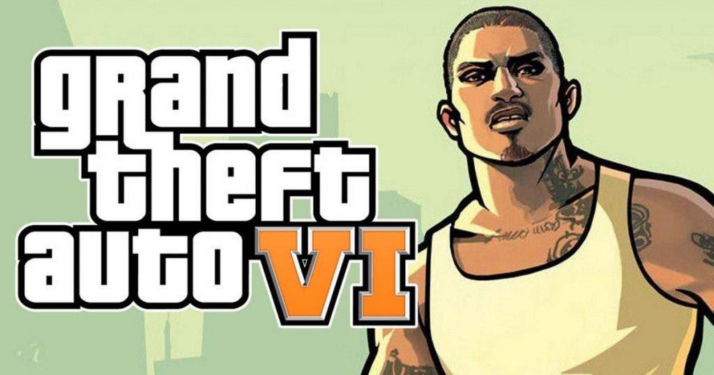 Nuevos juegos en desarrollo en Rockstar Games