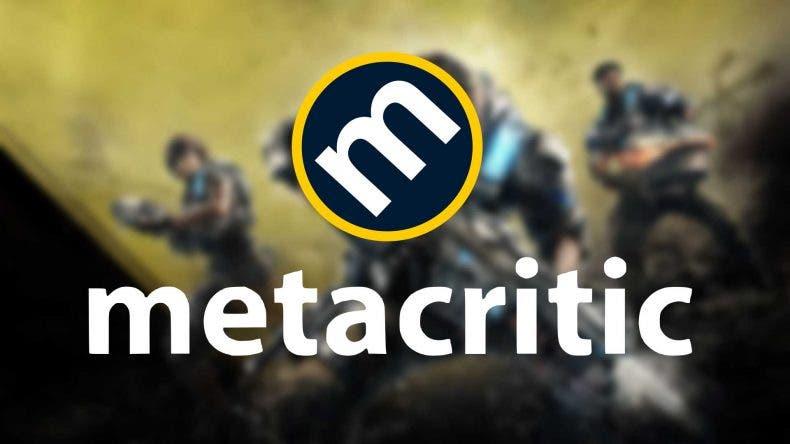 Estos son los mejores juegos del 2019 y de la década según los usuarios de Metacritic 1