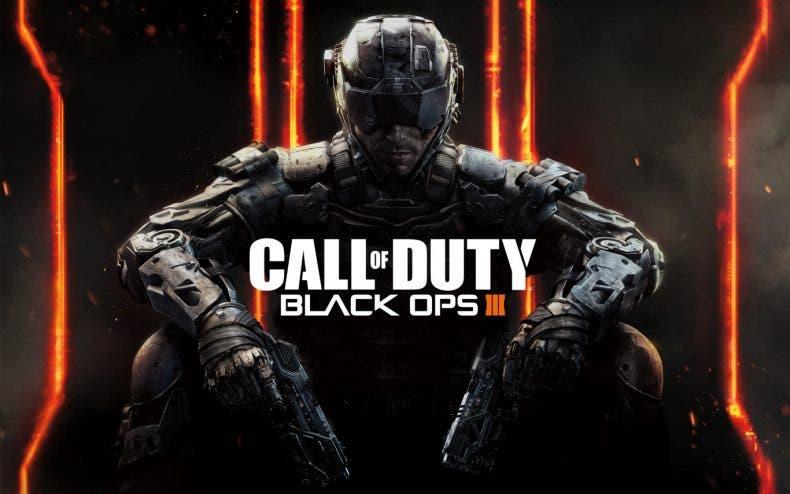 Lista de juegos más vendidos de segunda mano para Xbox en 2019 1