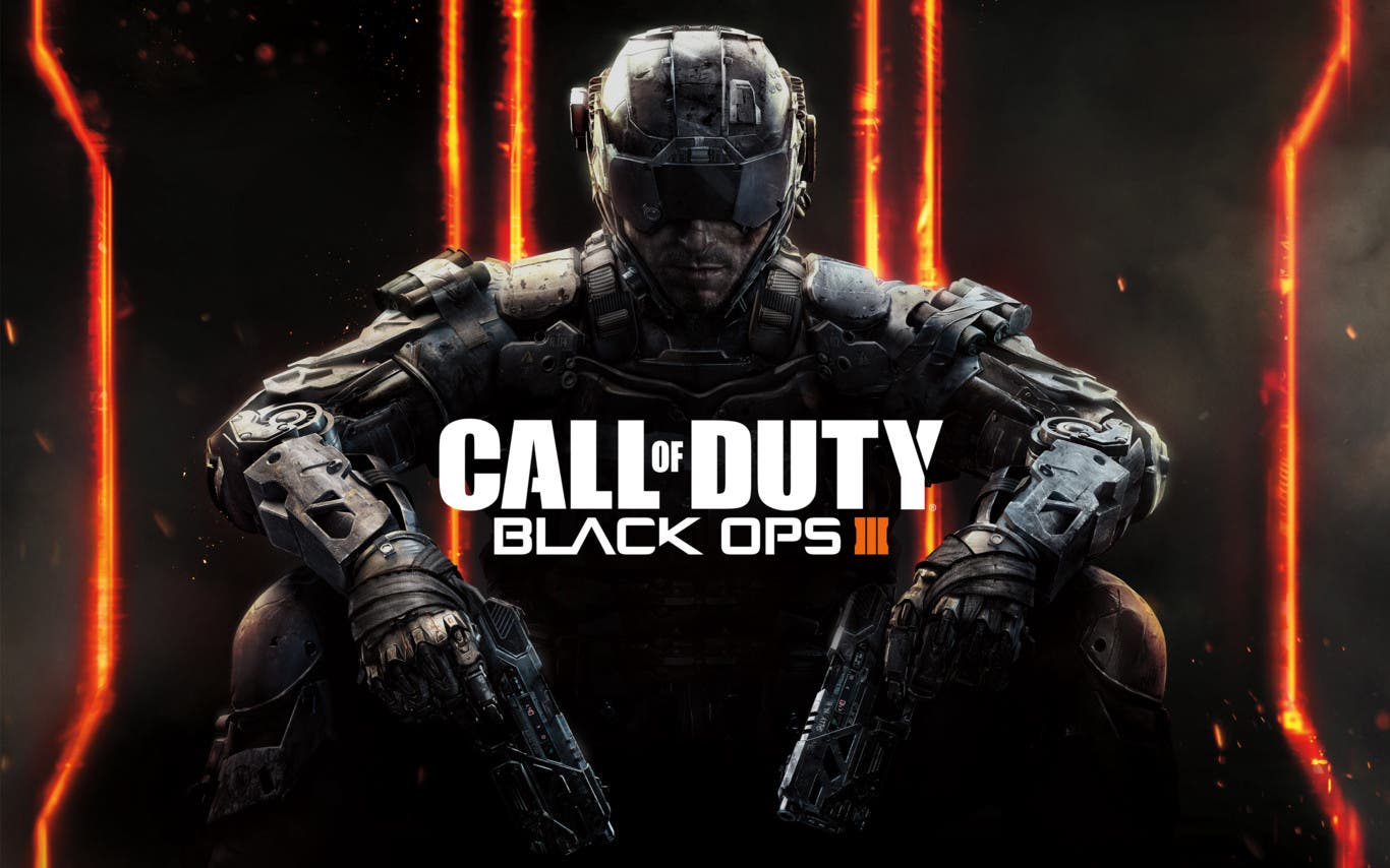 Lista de juegos más vendidos de segunda mano para Xbox en 2019 7