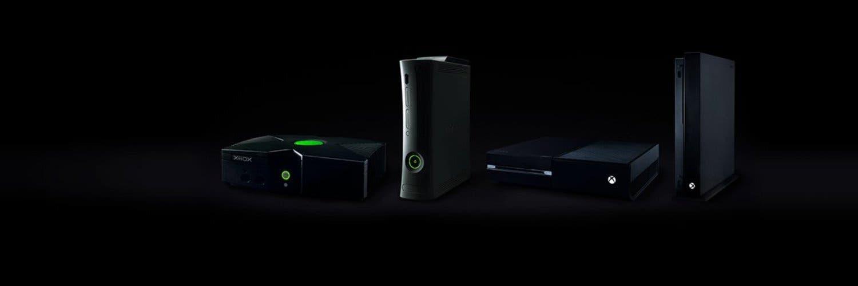 Destripamos Xbox Series X en busca de su precio final