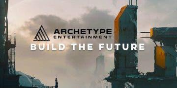 Los ex jefes de BioWare ya trabajan en su primer proyecto con Archetype Entertainment