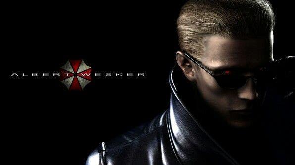 Se filtran los primeros detalles de la serie Resident Evil en Netflix 1