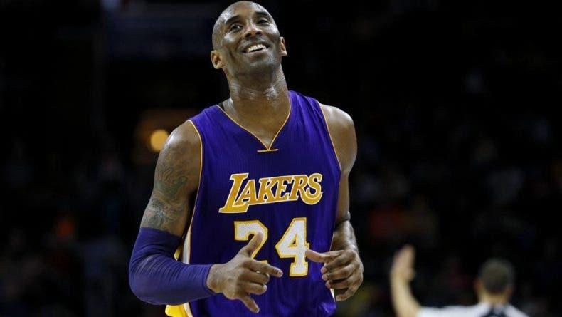 Los jugadores exigen que Kobe Bryant sea portada en NBA 2K21 1
