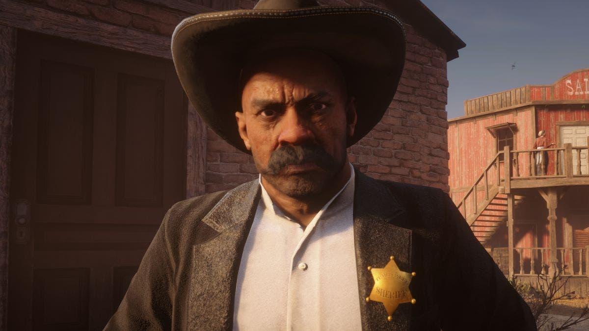 Estos son los roles que nos gustaría ver en Red Dead Online