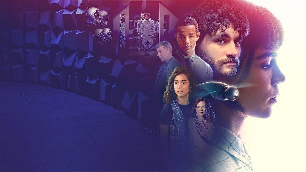 Esta semana en Netflix: Del 27 de enero al 2 de febrero 2