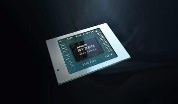 AMD aclara lo que el hacker ha robado realmente 5