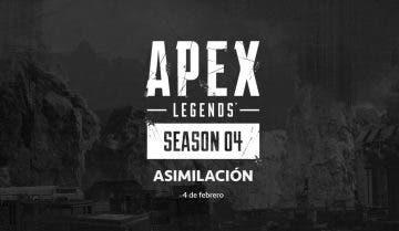 El nuevo tráiler gameplay de Apex Legends muestra a Revenant en acción y más novedades de la temporada 4 9